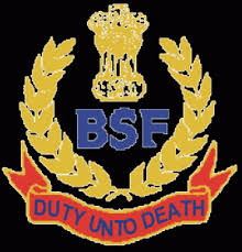 BSF Constable Group C Recruitment