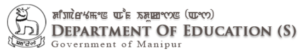Manipur Education Department MTS Group D Results