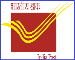 MP Post GDS Result 2020