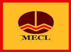 MECL Non-Executive Result