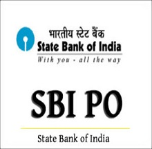 sbi online banking application form pdf