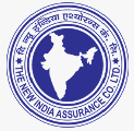 NIACL Assistant Exam Cut Off 2021