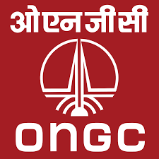 ONGC Apprentices Merit List 2020 Date Sector-wise Apprentices Cut off