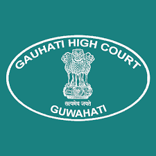 Gauhati High Court Stenographer Recruitment