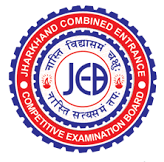 JCECEB PMECE Admit Card 2020 Paramedical Check Exam Date