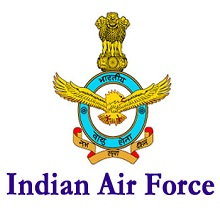Indian Air Force AFCAT Syllabus 2020