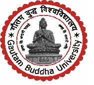 GBU Entrance Exam Admit Card