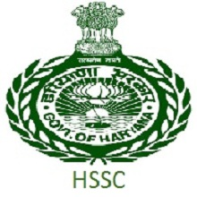 HSSC Canal Patwari Recruitment 2020