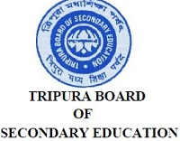 Tripura Board 10th Result