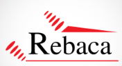 Rebaca Technology Latest Jobs