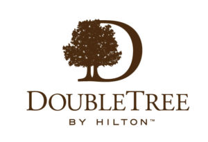 DoubleTree By Hilton Jobs Opening