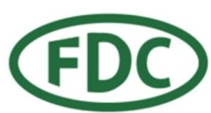 FDC Limited Current Jobs