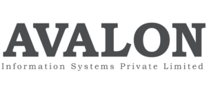 Avalon Information Systems Current Jobs