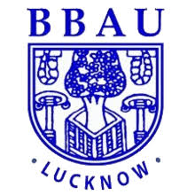 BBAU Entrance Exam Admit Card