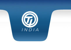 Tube Investment of India Current Jobs
