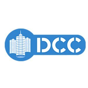 DCC Pvt limited Latest Jobs