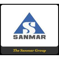 Chemplast Sanmar Recruitment