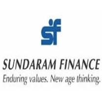 Sundaram Finance Group Current Jobs