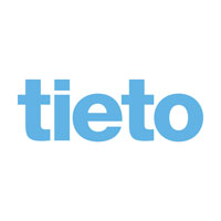 Tieto Software Technologies Latest Jobs