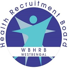 WBHRB Tutor Recruitment 2020