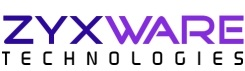 Zyxware Technologies Latest Jobs