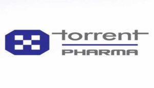 torrent pharmaceuticals ltd careers