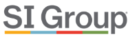 SI Group Limited Current Jobs