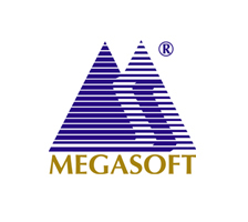 Megasoft Limited Current Jobs