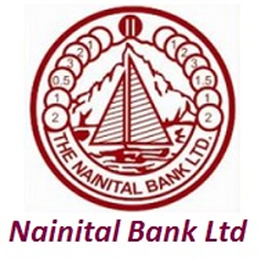 Nainital Bank SO Answer Key 2020
