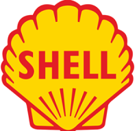 Shell India Current Jobs