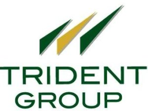 Trident Group Current Jobs