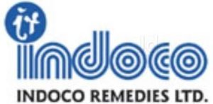 Indoco Remedies Current Jobs