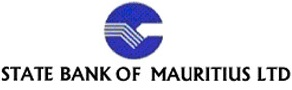 State Bank of Mauritius Current Jobs