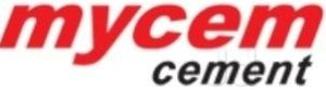 Mycem Cement Job Openings