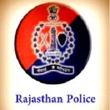 Rajasthan Police SI / Platoon Commander Sports Person Admit Card