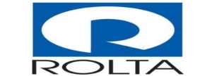 Rolta India Ltd. Current Jobs