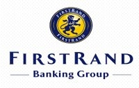 FirstRand Bank Current Jobs
