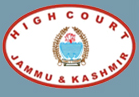 J&K High Court Junior Assistant Syllabus