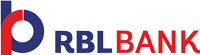 RBL Bank Latest Jobs Opening