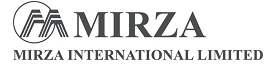 Mirza International Ltd Recruitment