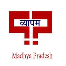 MP Vyapam DAHET Admit Card