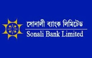 Sonali Bank Limited Current Jobs