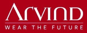 Arvind Limited Current Jobs Opening