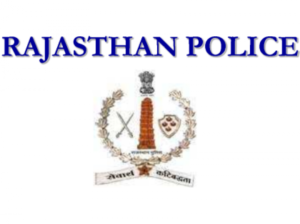 Rajasthan Police Constable Merit List