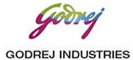 Godrej Industries Ltd. Current Jobs