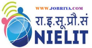 NIELIT ccc admit card