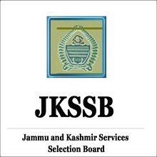 JKSSB Assistant Compiler Answer Key 2021