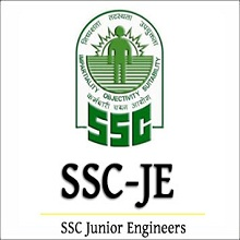 SSC JE Cut Off