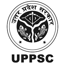 UPPSC Forest Conservator Answer Key