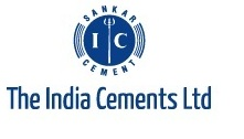 India Cement Current Jobs